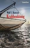 Cover von: Krabbenkönig
