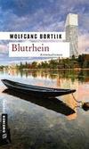 Cover von: Blutrhein