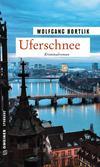 Cover von: Uferschnee