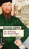 Cover von: Im Auftrag des Stadtvogts