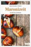 Cover von: Maronizeit