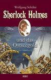 Cover von: Sherlock Holmes und das Ostseegold