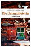 Cover von: Die Gesundbeterin