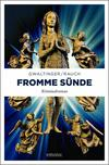 Cover von: Fromme Sünde