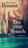 Cover von: Der erste Mensch