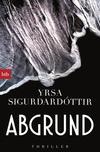 Cover von: Abgrund