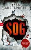 Cover von: SOG