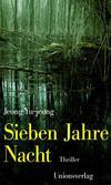 Cover von: Sieben Jahre Nacht