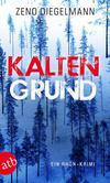 Cover von: Kaltengrund