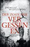 Cover von: Der Zorn der Vergessenen