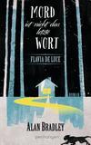 Cover von: Mord ist nicht das letzte Wort