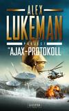 Cover von: Project: Das Ajax-Protokoll