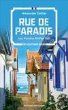 Cover von: Rue de Paradis