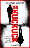 Cover von: Der Kuckuck