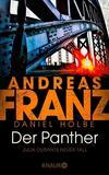 Cover von: Der Panther