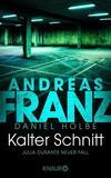 Cover von: Kalter Schnitt