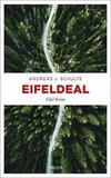 Cover von: Eifeldeal