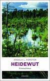 Cover von: Heidewut