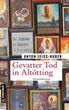 Cover von: Gevatter Tod in Altötting