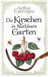 Cover von: Die Kirschen in Nachbars Garten