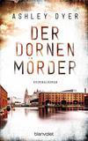 Cover von: Der Dornenmörder