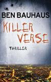 Cover von: Killerverse