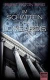 Cover von: Im Schatten der Lombardis