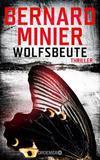 Cover von: Wolfsbeute