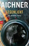 Cover von: GEGENLICHT