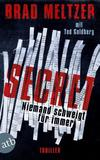 Cover von: Secret