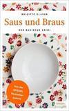 Cover von: Saus und Braus