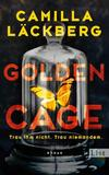 Cover von: Golden Cage