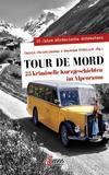 Cover von: Tour de Mord