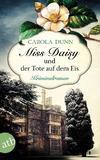 Cover von: Miss Daisy und der Tote auf dem Eis