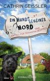 Cover von: Ein hundsgemeiner Mord