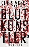 Cover von: Der Blutkünstler