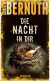 Cover von: Die Nacht in dir