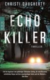 Cover von: Echo Killer