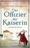Cover von: Der Offizier der Kaiserin