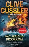 Cover von: Das Jericho-Programm