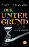 Cover von: Der Untergrund