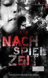 Cover von: Nachspielzeit