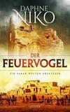 Cover von: Der Feuervogel