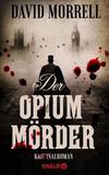 Cover von: Der Opiummörder