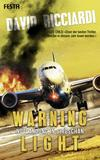 Cover von: Warning Light