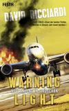 Cover von: Warning Light