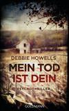 Cover von: Mein Tod ist dein