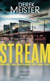 Cover von: Stream