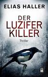 Cover von: Der Luzifer-Killer
