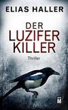 Cover von: Der Luzifer-Killer